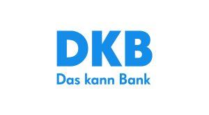 DKB Mietkautionssparbcuh
